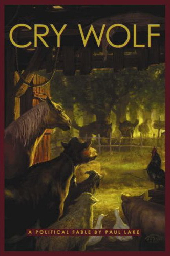 cry-wolf-cover1