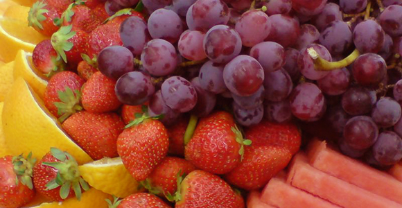food grapes organic food freedom