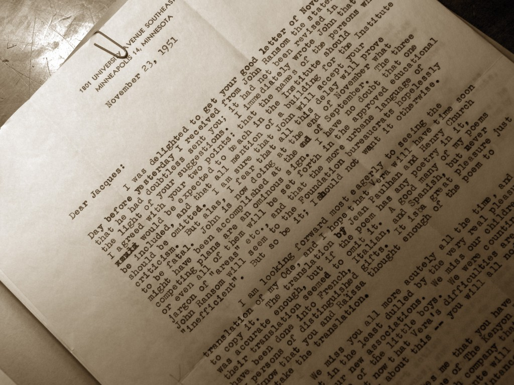 kb-35-letter-from-allen-tate-to-jacques-maritain