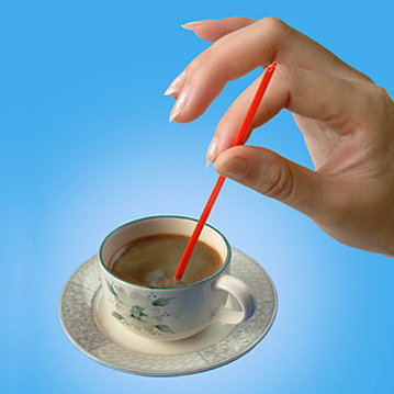 coffee_stirrer