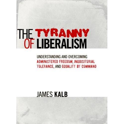 tyranny-of-liberalism