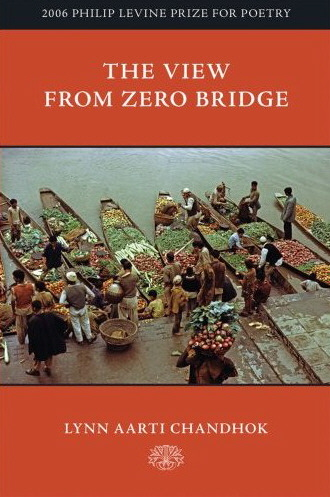 view-from-zero-bridge2