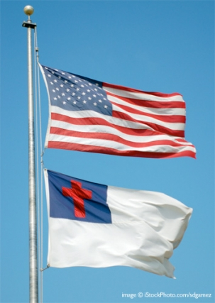 us christianflag1