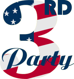 Third Party? | Front Porch Republic