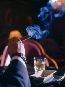 cigar(1)