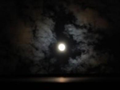 1120645_harvest_moon