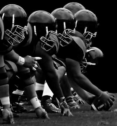 american-football2[1]
