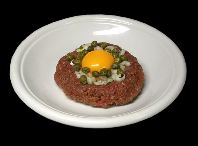 steak_tartare_by_rainer_zenz7c