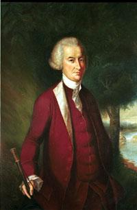 4-John-Dickinson