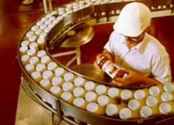 foodprocessing_industry