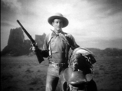 400px-Stagecoach-rifle3