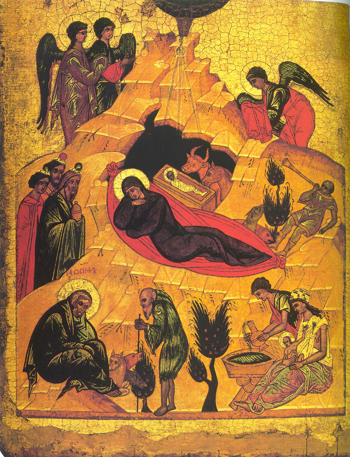 nativity-icon-incarnation-of-the-lord-jesus-christ-222