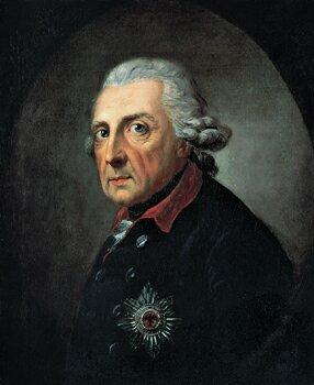 Friedrich_Zweite