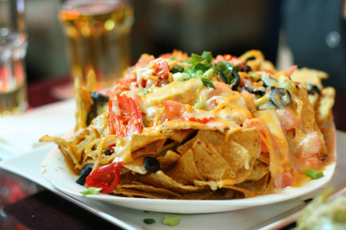 speakeasy-nachos-01