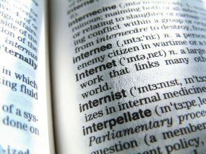 60435_internet_definition