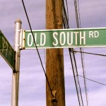 06.oldsouth.sign