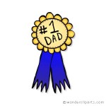 fathers_day_graphics_05
