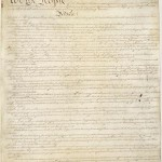 constitution_thumb_295_dark_gray_bg