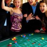 casino-fun1