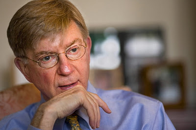 georgewill