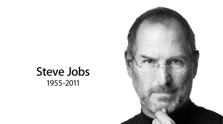 steve-jobs-death