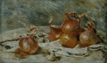Renoir_Oignons