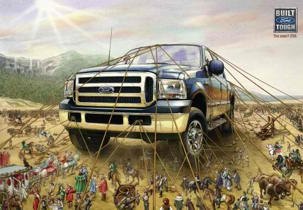 ford-f250-gulliver-small-18214