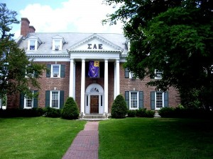 Dartmouth_Sigma_Alpha_Epsilon