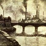 industrialism