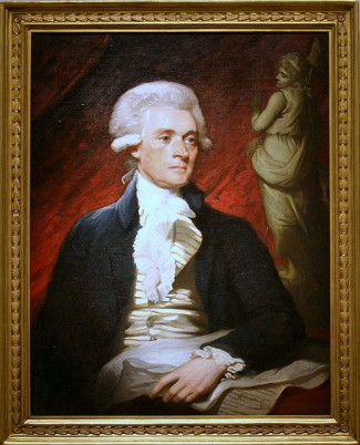 Thomas_Jefferson_by_Mather_Brown