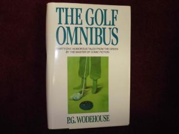 GolfOmnibus