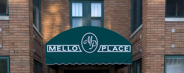Mello Place