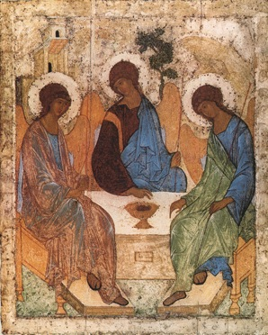 christian-hospitality