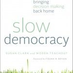 slow-democracy