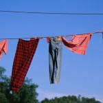 clothesline-590