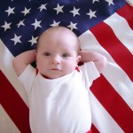 baby-and-flag-1a