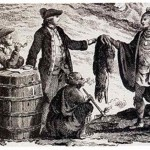 Fur_traders_in_canada_1777