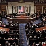 Senate-chamber
