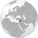 600px-Syria_(orthographic_projection)_svg