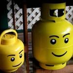 lego-head-propane-tank