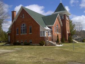 Kilsyth-Church-300x225