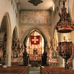 Switzerland470-Lucerne-FranciscanChurch