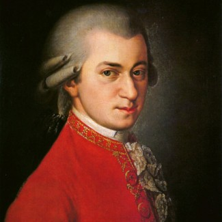 Wolfgang-Mozart-9417115-2-402