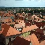 medieval-dinkelsbuehl-2-249974-m