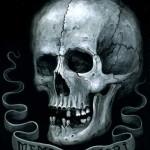 mementoMoriSkull2_rsconnett