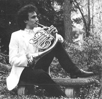 Arthur-with-French-Horn-2