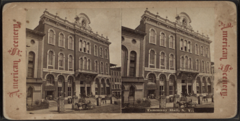 Tammany_Hall,_N.Y,_from_Robert_N._Dennis_collection_of_stereoscopic_views