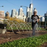 earth-day-urban-farming-chicago_51626_600x450