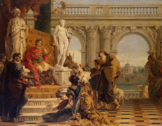 maecenas-presenting-the-liberal-arts-to-emperor-augustus-1743