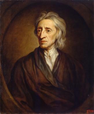 john-locke-portrait